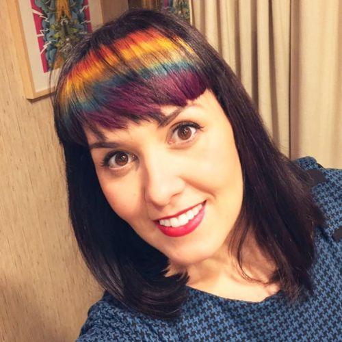 pelo-bicolor-como-hacerlo-en-casa-el-tocador-de-celestino