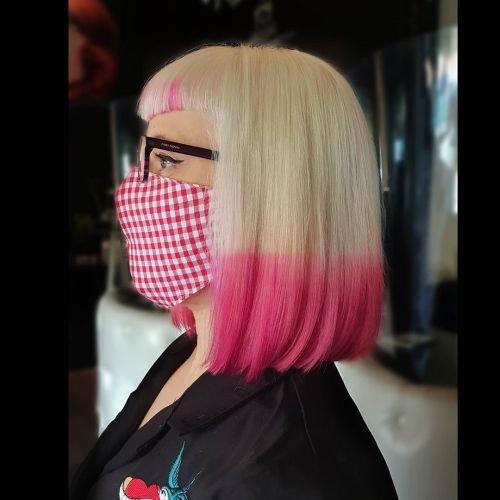 pelo-bicolor-como-hacerlo-en-casa-estudio-26-salon