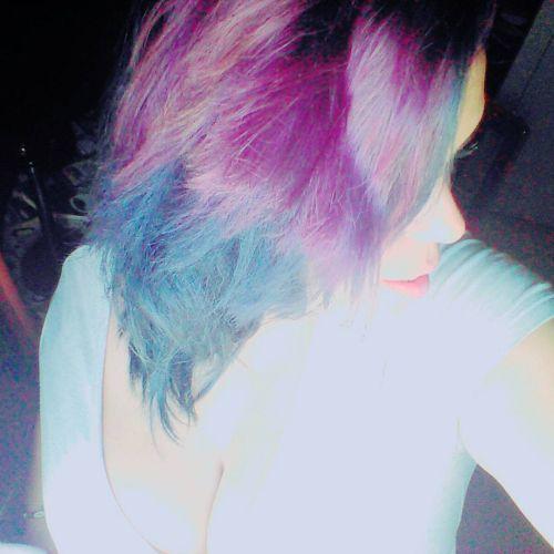 pelo-bicolor-como-hacerlo-en-casa-issvikinga2