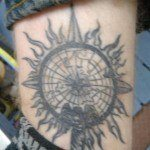 2134199-Travel_Picture-My_travel_tattoo_world_map_with_compass_Angel