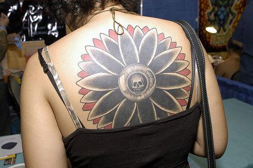 Septimo Festival de Tatuajes por Puerto Rico News & Event's.