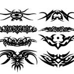 341 Tattoos