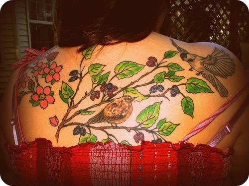 4a0ff_Tattoo_Birds_2956747345_86aaa3faff