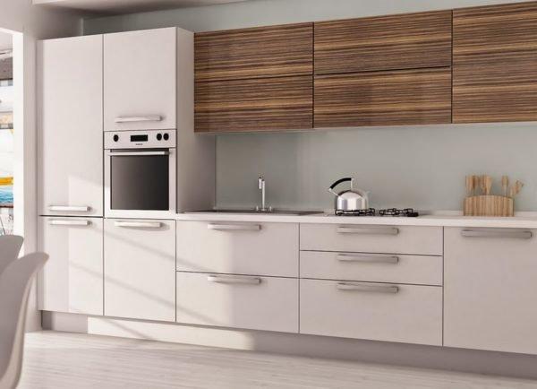 50-ideas-combinar-los-colores-la-cocina-modelo-arancucine-madera.-blanco-crudo