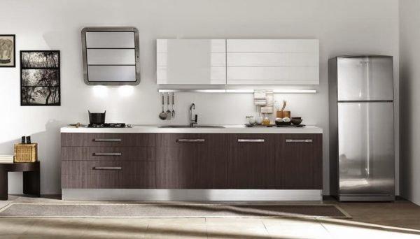 50-ideas-combinar-los-colores-la-cocina-modelo-arancucine-marron-blanco