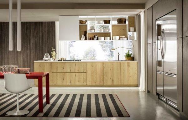 50-ideas-combinar-los-colores-la-cocina-modelo-pedini-tonos-marron-beige