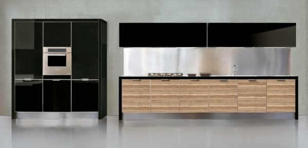 50-ideas-combinar-los-colores-la-cocina-modelo-scic-marron-negro