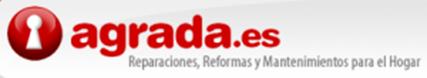 Agrada.es portal multiservicio Map