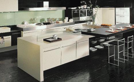 Muebles Ikea - DecoracionInteriores.net