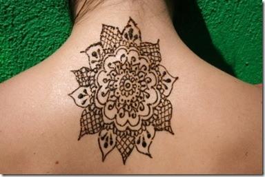 6da62_henna-tattoo