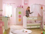 7119_1_baby_girls_room-cute1