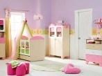 7119_1_baby_girls_room-pink1