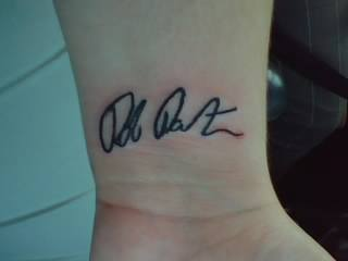Los Mejores Tatuajes Parte 2 - 2011