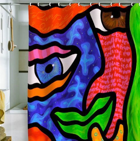 Bathrooms-Shower-Curtains-Work-of-Art1