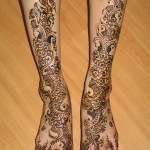 Best-Henna-Mehendi-Designs-Temporary-Tattoo-Wedding-Marriage-Art-Work-India-Pakistan-Walima 077
