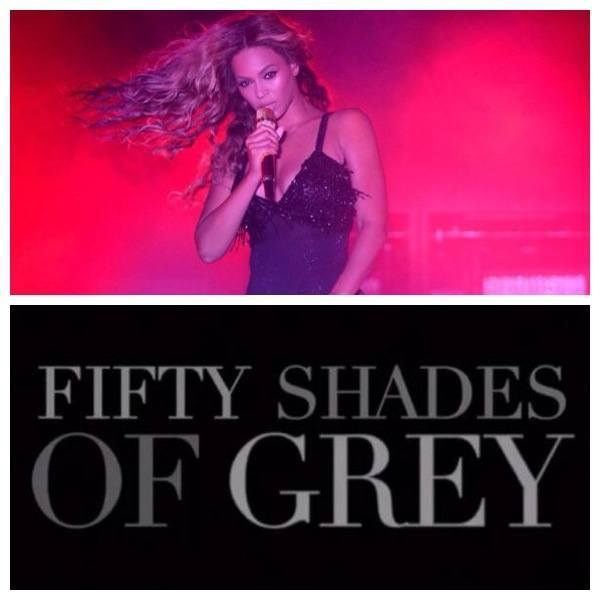 Beyonce-Fifty-Shades-of-grey