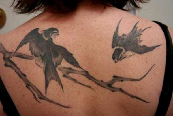 Bird-Tattoos-600x404