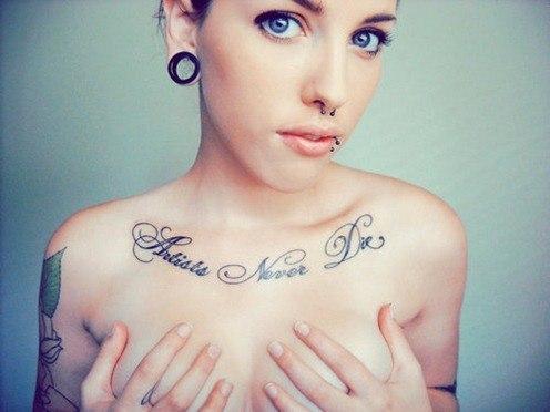 Brest-tattoos-For-Women-15_thumb.jpg