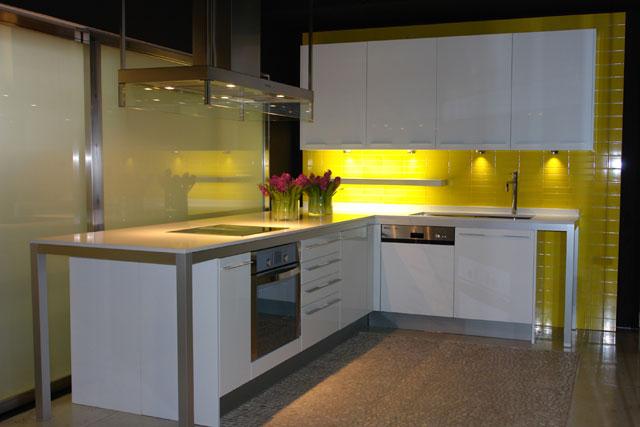 Dise os muebles de cocina en madera imagui for Disenos de muebles de cocina en madera