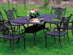 Cast-Aluminum-Outdoor-Furniture-Garden-Furniture-AF006-