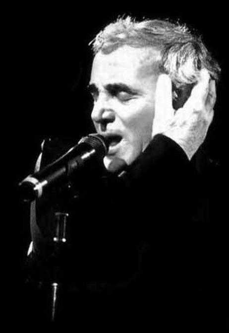 Charles Aznavour Charles_Aznavour
