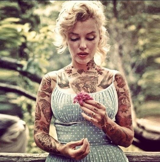 Cheyenne-Randal-tatuajes-digitales3.jpg