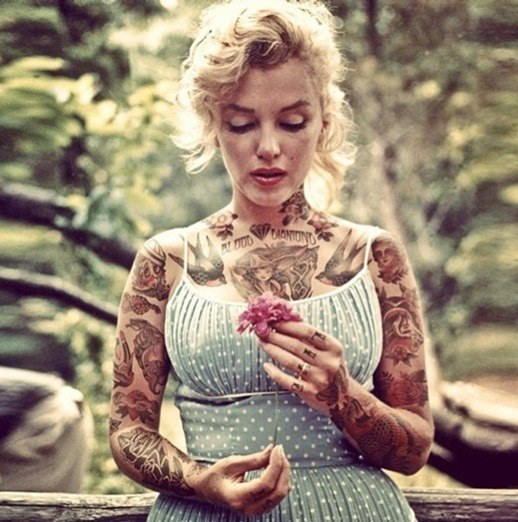 Cheyenne-Randal-tatuajes-digitales3