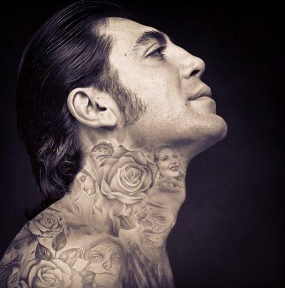 Cheyenne-Randal-tatuajes-digitales6