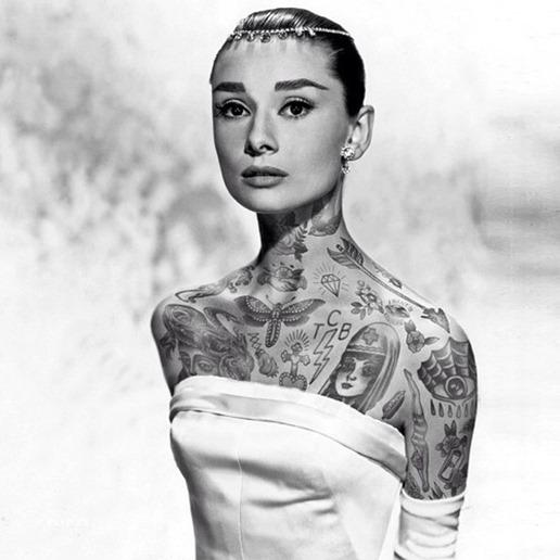 Cheyenne-Randal-tatuajes