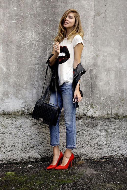 Chiara-looks
