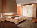 Color-de-pared-para-dormitorios