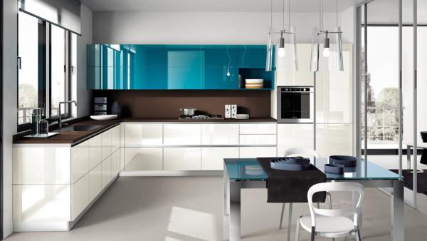 Cómo escoger tu cocina perfecta