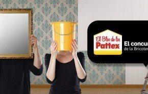 Concurso Pattex 2010