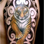 Cool-Tiger-Tattoo-Designs-Picture-19