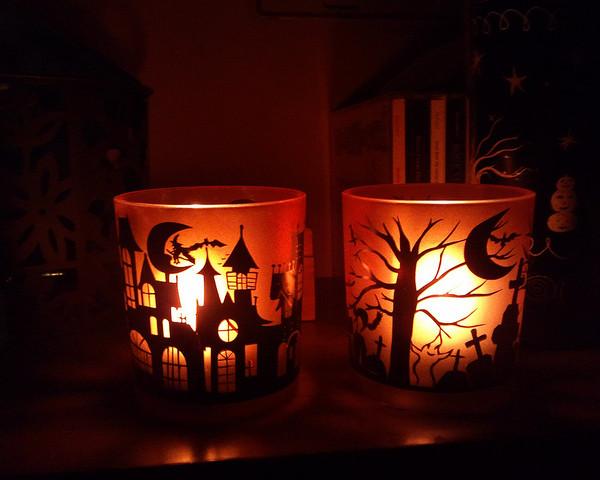 Decora tu casa para Halloween: Te contamos cómo hacerlo