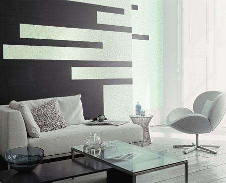 Color y estilo de su fondo de pantalla | Diseño de interiores ...
