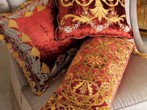 Decorative-Cushions