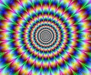 Dibujos hipnoticos 2