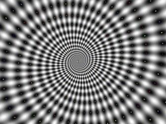 Dibujos hipnoticos 3