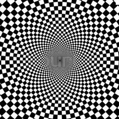 Dibujos hipnoticos