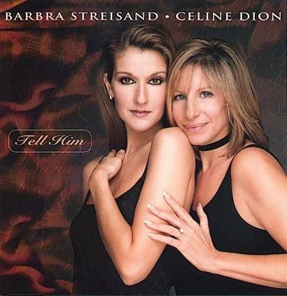 Dion Streisand