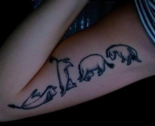 Disney-tattoo6