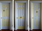 Door_Painting1u