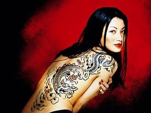 Dragon-Tatto-Designs