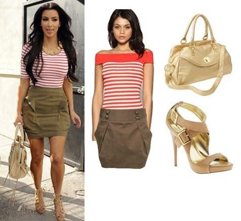 Kim-Kardashian tendencias
