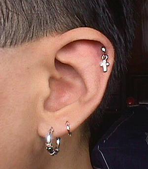 Ear Piercing2