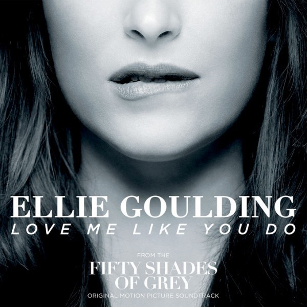 Ellie-Goulding-Love-Me-Like-You-Do-sobras grey