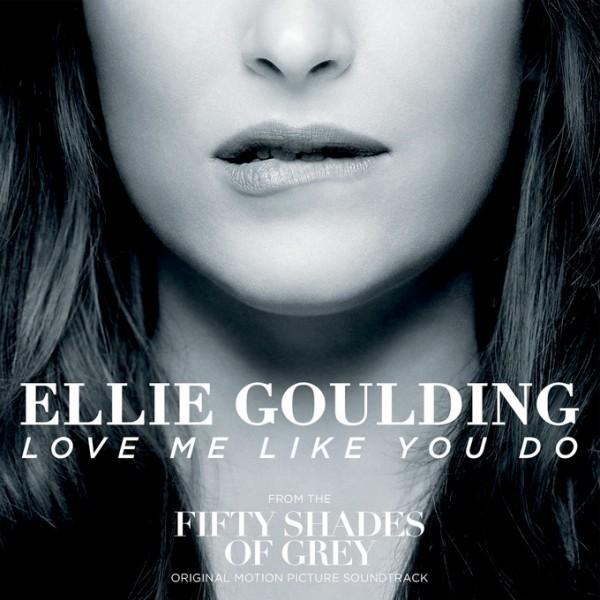 Ellie-Goulding-Love-Me-Like-You-Do-sobras grey