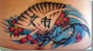Fan-blossoms-tattoo-m