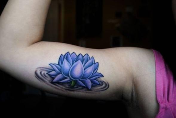 Flor de Loto4